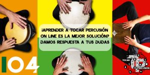Aprender-a-tocar-percusion-on-line