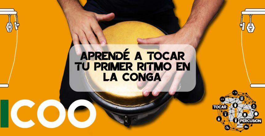Tocar-Percusion-Curso-Online-Gratuito-Congas-WP-Post-C00